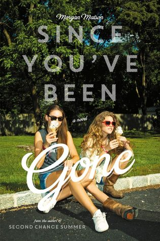 since-youve-been-gone-cover