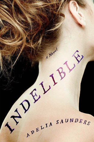 indelible-cover