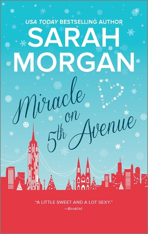 miracle-on-5th-ave-cover