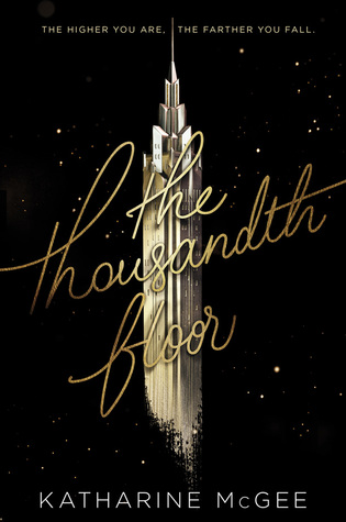 the-thousandth-floor-cover-blog-pic
